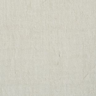 Photo of the fabric Illusion * Champagne swatch by James Dunlop. Use for Drapery. Style of Plain, Texture