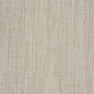 Photo of the fabric Illusion * Dove Grey swatch by James Dunlop. Use for Curtains. Style of Plain, Texture