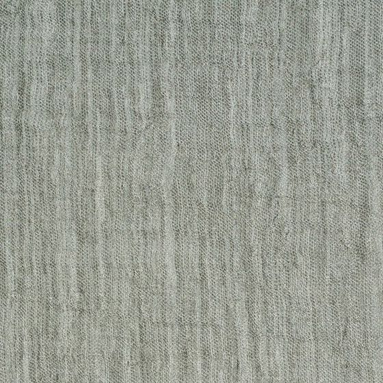 Photo of the fabric Illusion * Frost swatch by James Dunlop. Use for Sheer Curtains. Style of Plain, Texture