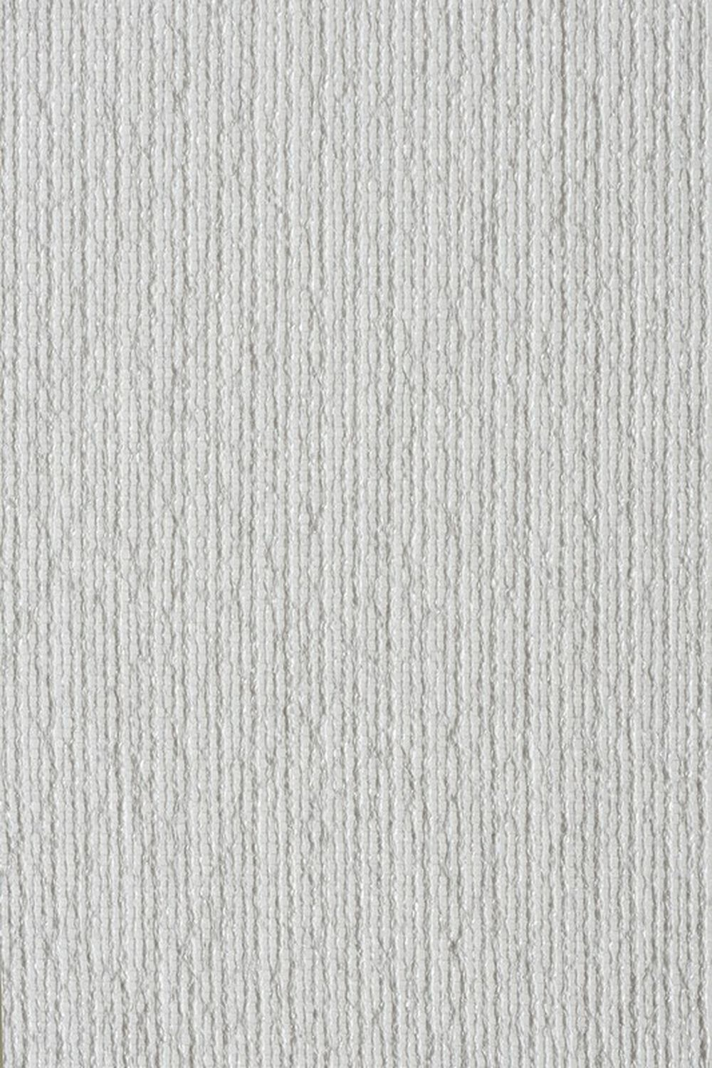 Photo of the fabric Semblance* Pearl swatch by James Dunlop. Use for Drapery. Style of Plain, Texture