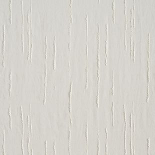 Photo of the fabric Tidal* Almond swatch by James Dunlop. Use for Drapery. Style of Plain, Texture