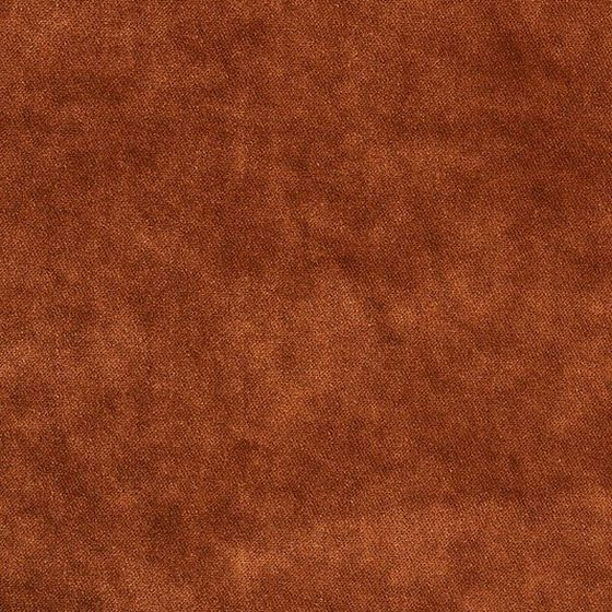 Photo of the fabric Vienna Bronzed swatch by James Dunlop. Use for Curtains, Upholstery Heavy Duty, Accessory. Style of Plain, Velvet