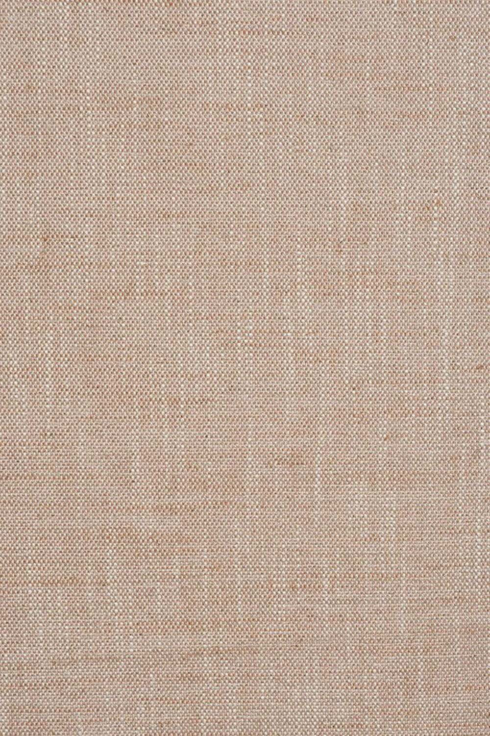 Photo of the fabric Sahel Blush swatch by Mokum. Use for Upholstery Heavy Duty, Accessory. Style of Plain, Texture