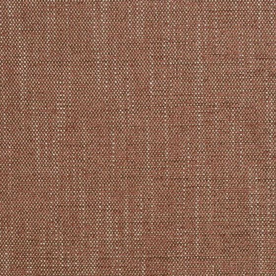 Photo of the fabric Sahel Burnt Orange swatch by Mokum. Use for Upholstery Heavy Duty, Accessory. Style of Plain, Texture