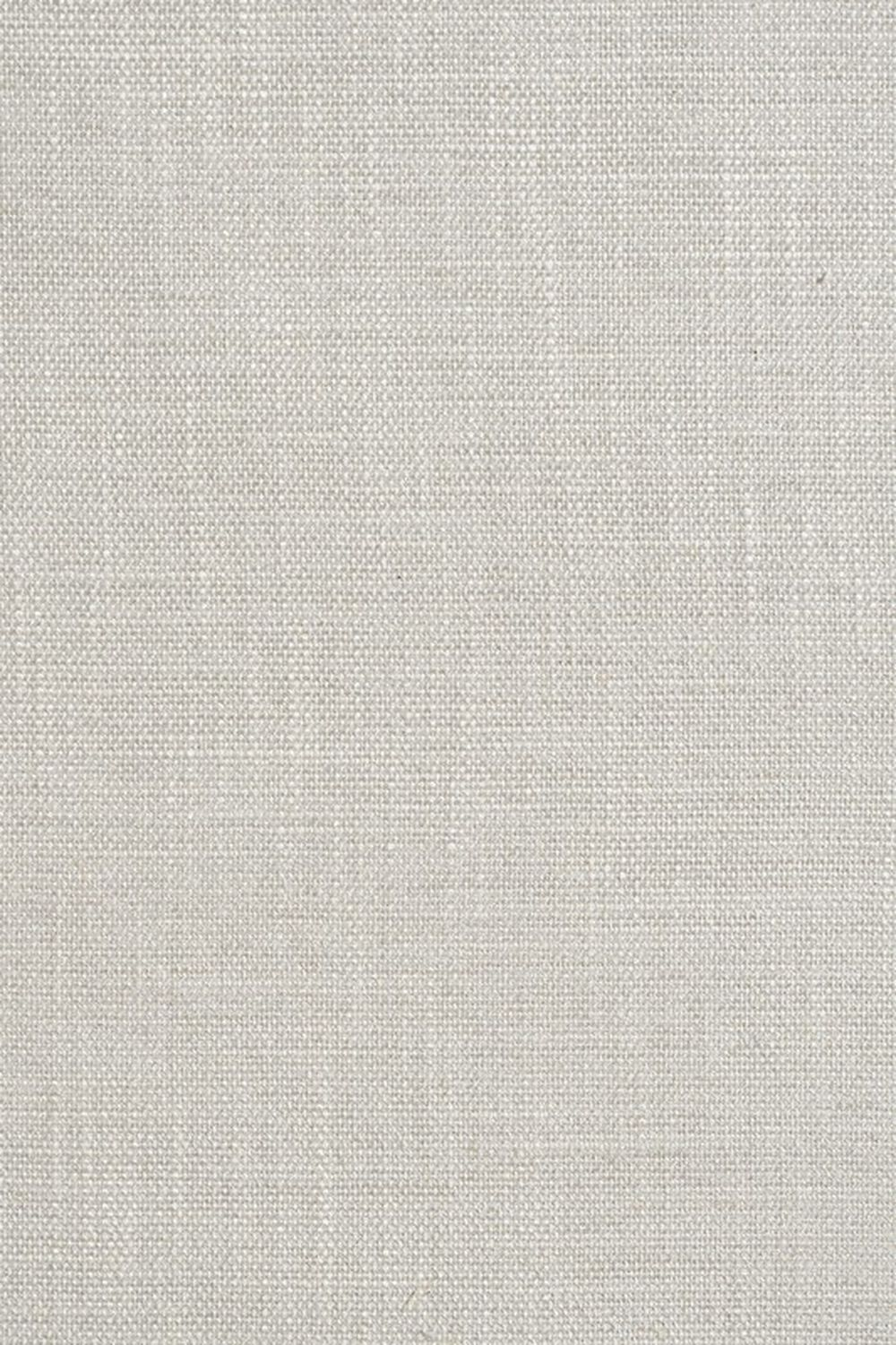 Photo of the fabric Sahel Chalk swatch by Mokum. Use for Upholstery Heavy Duty, Accessory. Style of Plain, Texture