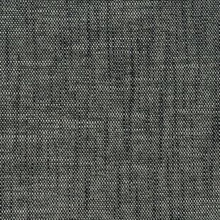 Photo of the fabric Sahel Gunmetal swatch by Mokum. Use for Upholstery Heavy Duty, Accessory. Style of Plain, Texture