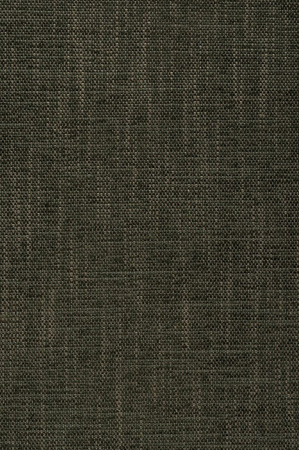 Photo of the fabric Sahel Martini swatch by Mokum. Use for Upholstery Heavy Duty, Accessory. Style of Plain, Texture