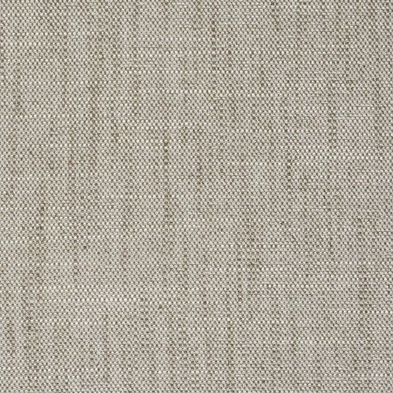Photo of the fabric Sahel Sand swatch by Mokum. Use for Upholstery Heavy Duty, Accessory. Style of Plain, Texture