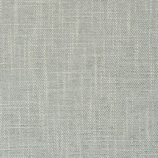 Photo of the fabric Sahel Silver swatch by Mokum. Use for Upholstery Heavy Duty, Accessory. Style of Plain, Texture