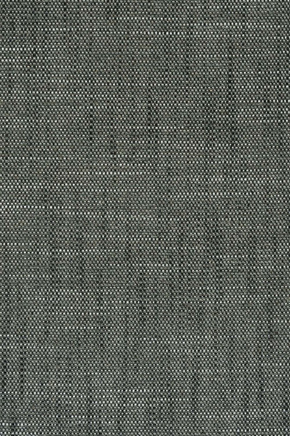 Photo of the fabric Sahel Storm swatch by Mokum. Use for Upholstery Heavy Duty, Accessory. Style of Plain, Texture