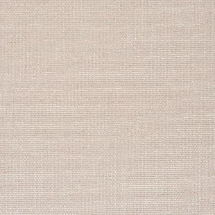 Photo of the fabric Sahel Whisper Pink swatch by Mokum. Use for Upholstery Heavy Duty, Accessory. Style of Plain, Texture