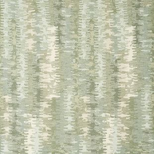 Photo of the fabric Atlas Willow swatch by Mokum. Use for Upholstery Medium Duty, Accessory. Style of Abstract, Pattern