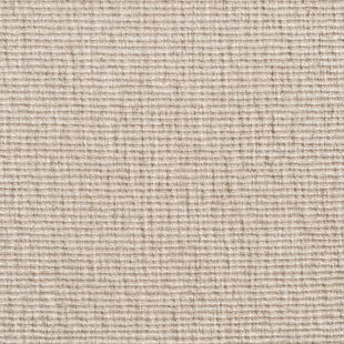 Photo of the fabric Otto Blush swatch by Mokum. Use for Upholstery Medium Duty, Accessory. Style of Plain, Texture