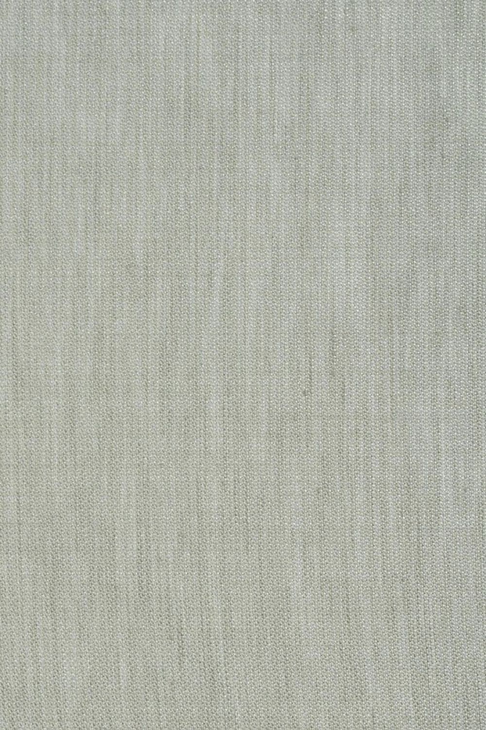 Photo of the fabric Balance* Celadon swatch by James Dunlop. Use for Curtains, Accessory. Style of Plain
