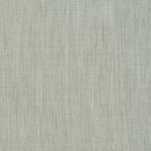 Photo of the fabric Balance* Celadon swatch by James Dunlop. Use for Drapery, Accessory. Style of Plain