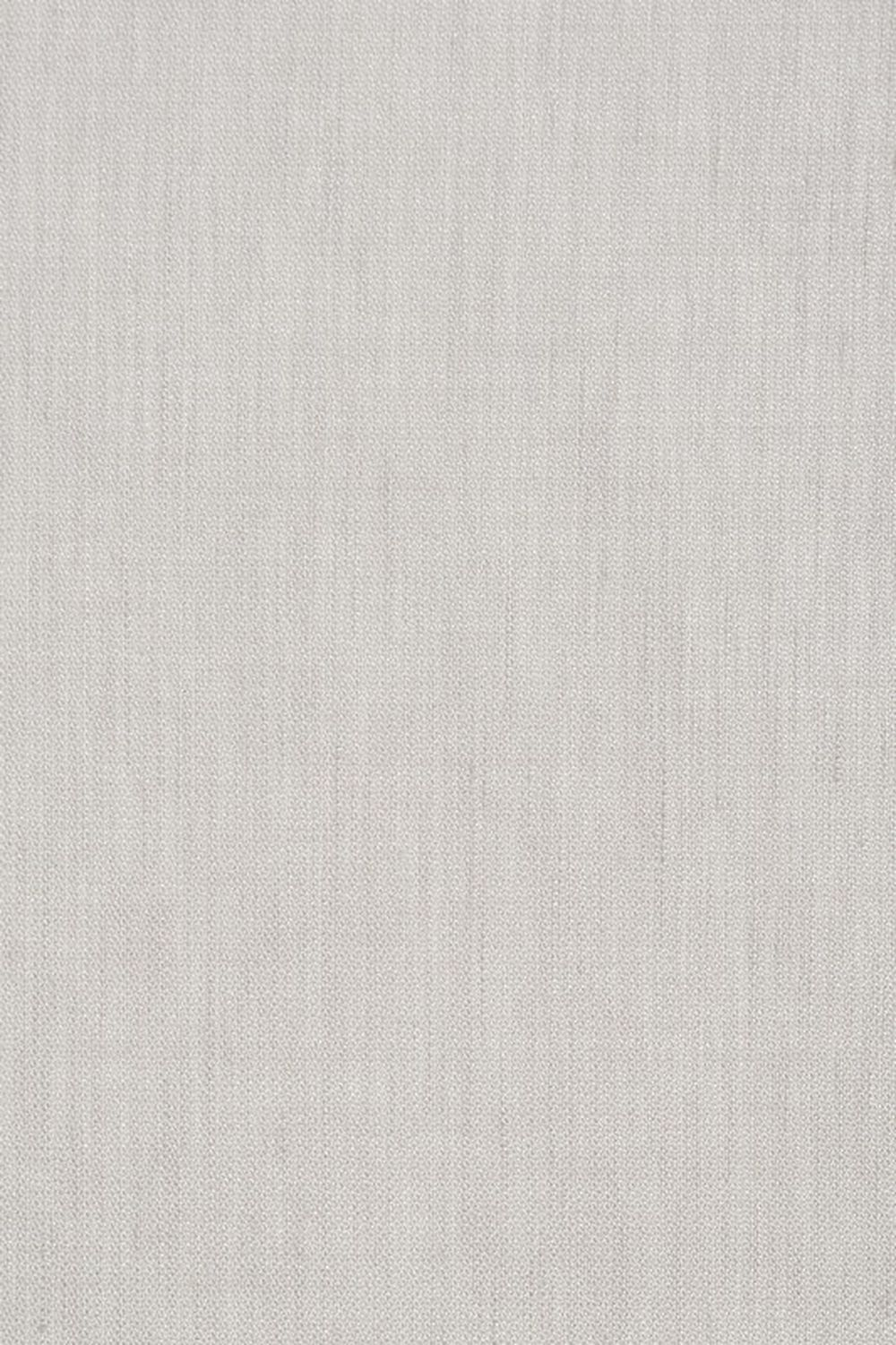 Photo of the fabric Balance* Cloud swatch by James Dunlop. Use for Curtains, Accessory. Style of Plain
