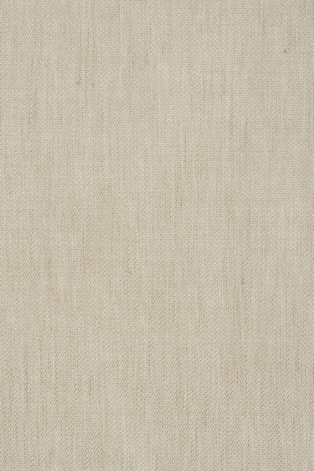 Photo of the fabric Balance* Linen swatch by James Dunlop. Use for Drapery, Accessory. Style of Plain
