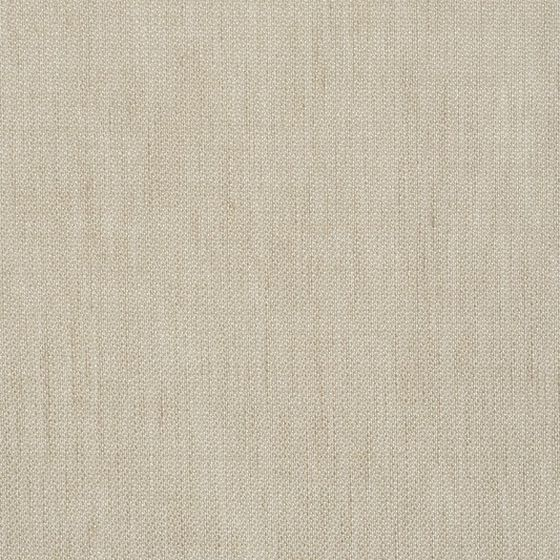 Photo of the fabric Balance* Linen swatch by James Dunlop. Use for Curtains, Accessory. Style of Plain