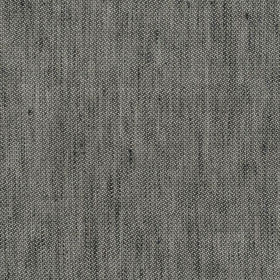 Photo of the fabric Balance* Smoke swatch by James Dunlop. Use for Curtains, Accessory. Style of Plain