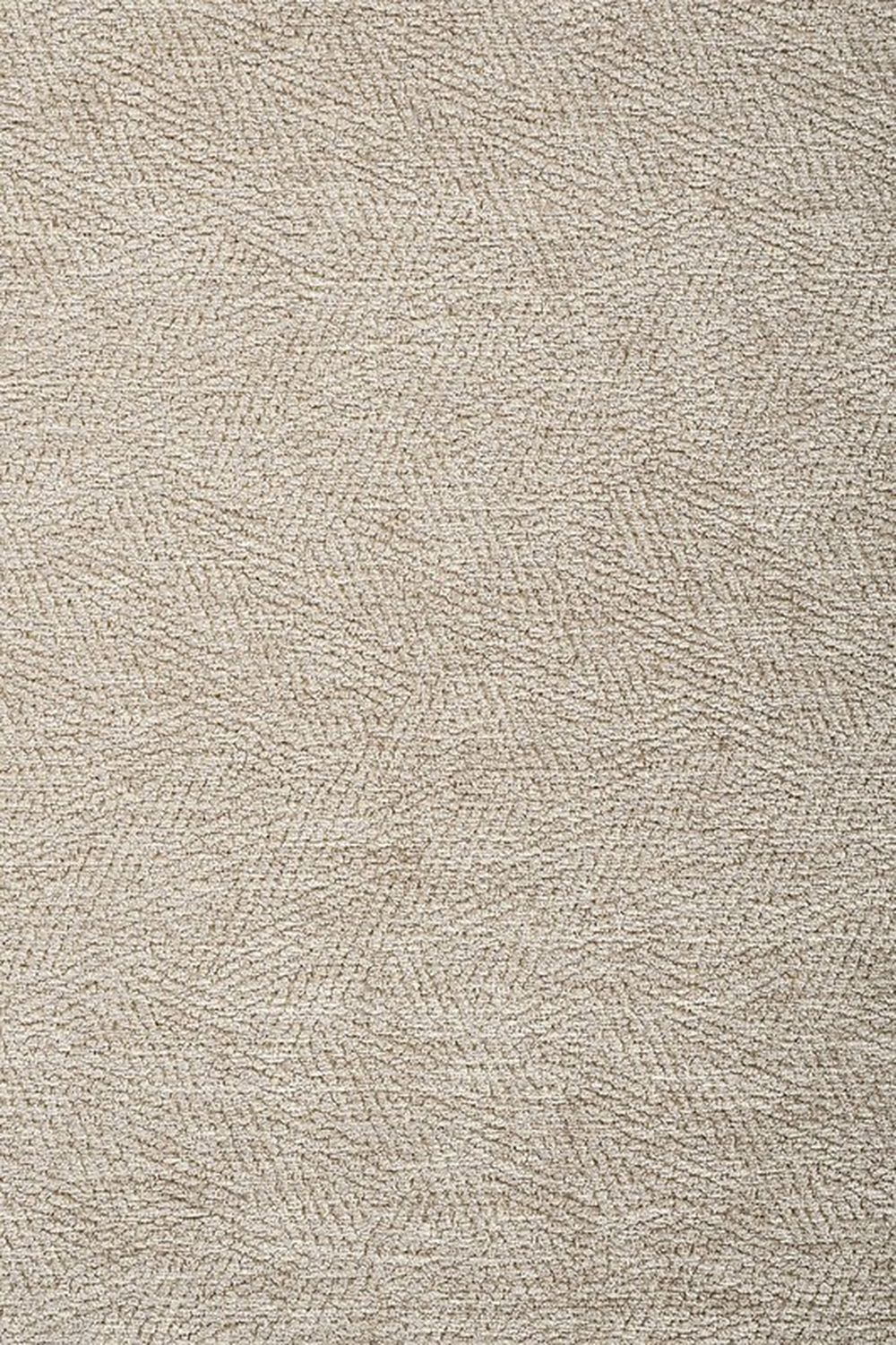 Photo of the fabric Contexture Linen swatch by James Dunlop. Use for Upholstery Heavy Duty, Accessory. Style of Geometric, Plain, Texture