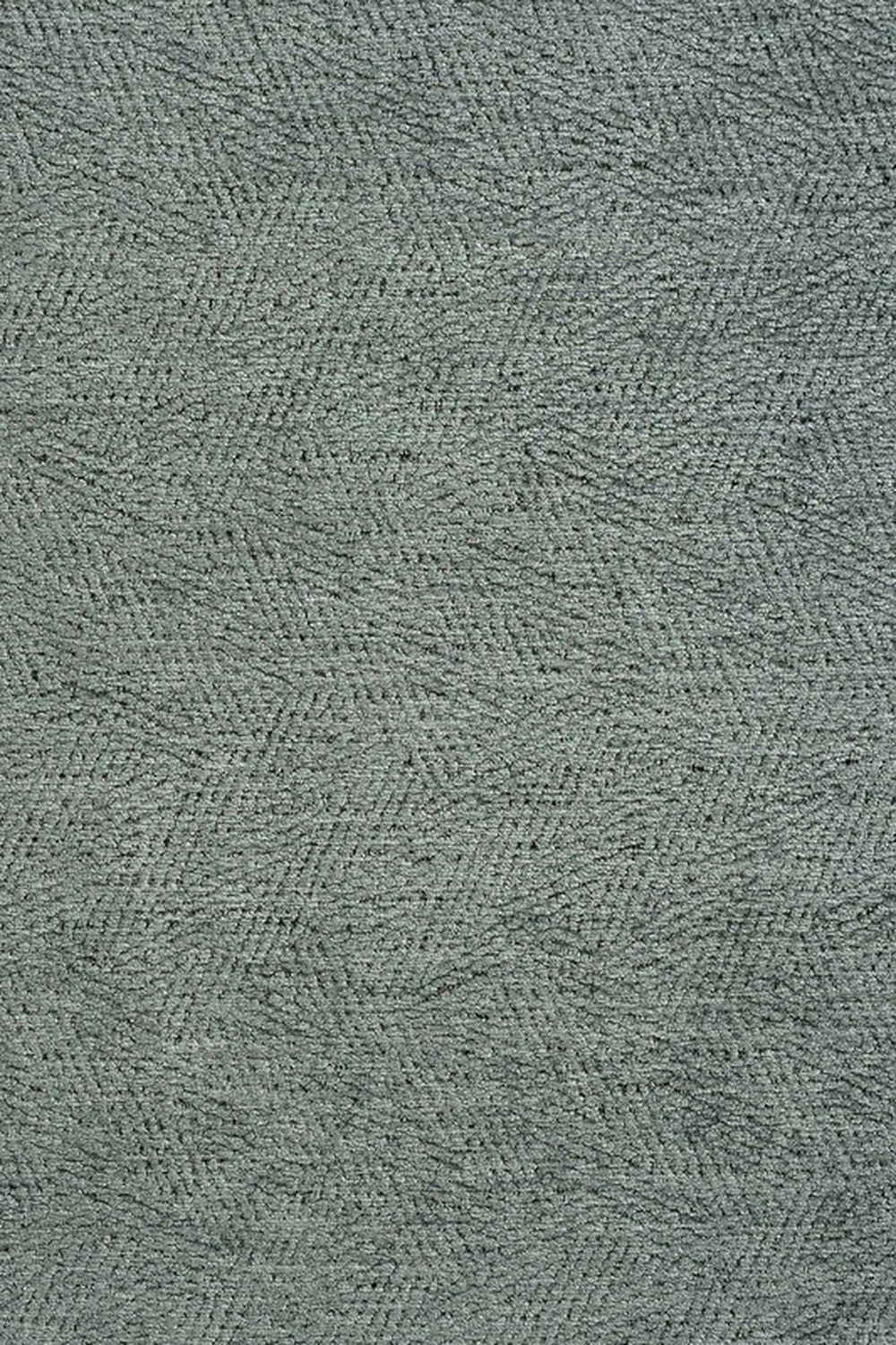 Photo of the fabric Contexture Folkstone swatch by James Dunlop. Use for Upholstery Heavy Duty, Accessory. Style of Geometric, Plain, Texture