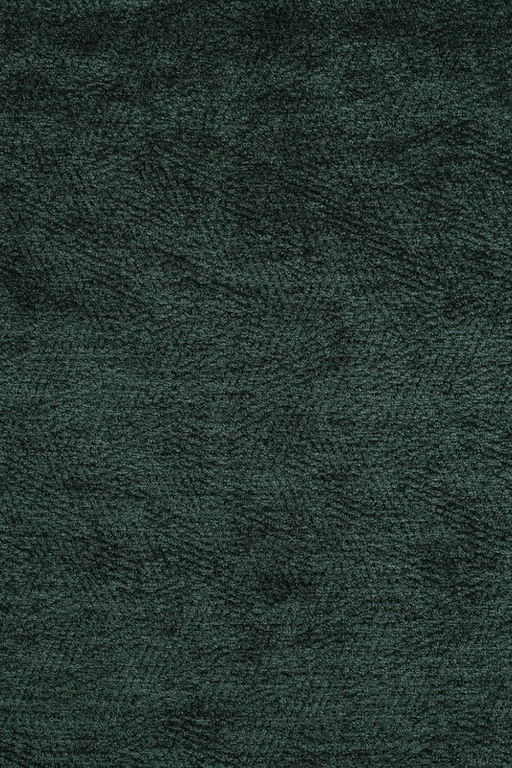 Photo of the fabric Contexture Jade swatch by James Dunlop. Use for Upholstery Heavy Duty, Accessory. Style of Geometric, Plain, Texture