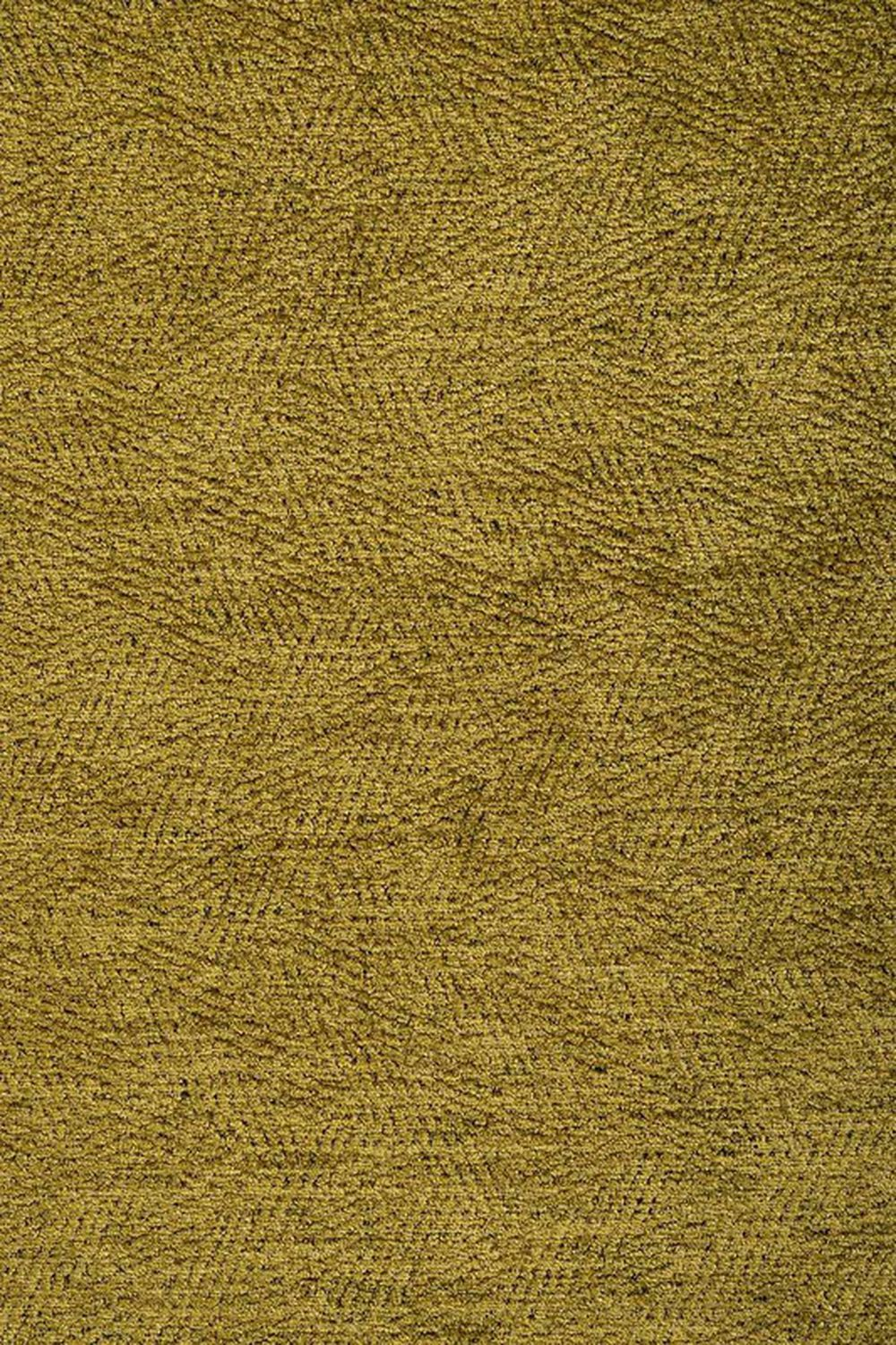 Photo of the fabric Contexture Sulphur swatch by James Dunlop. Use for Upholstery Heavy Duty, Accessory. Style of Geometric, Plain, Texture