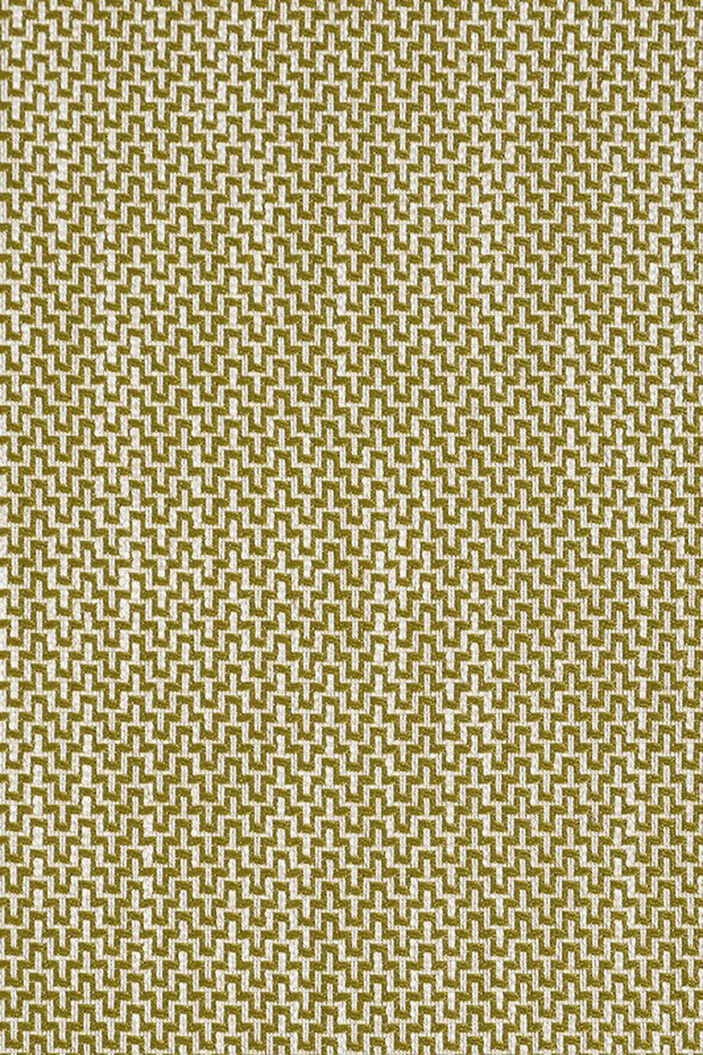Photo of the fabric Effect Lichen swatch by James Dunlop. Use for Upholstery Heavy Duty, Accessory. Style of Geometric, Pattern