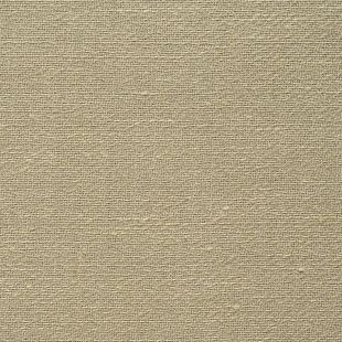 Photo of the fabric Simplicity* Linen swatch by James Dunlop. Use for Drapery, Accessory. Style of Plain, Texture
