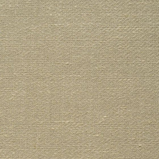 Photo of the fabric Simplicity* Linen swatch by James Dunlop. Use for Curtains, Accessory. Style of Plain, Texture