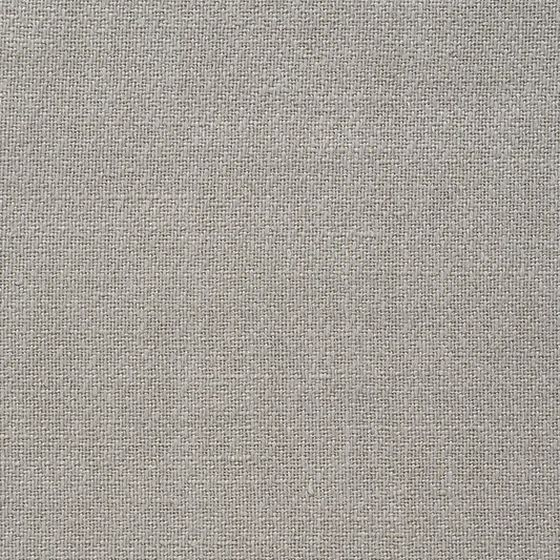 Photo of the fabric Simplicity* Mineral swatch by James Dunlop. Use for Curtains, Accessory. Style of Plain, Texture