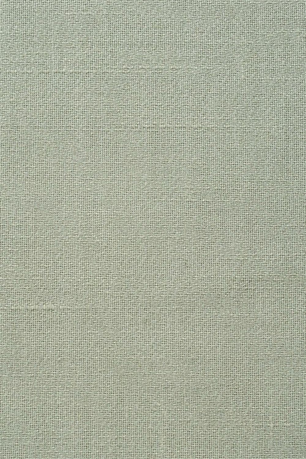 Photo of the fabric Simplicity* Mist swatch by James Dunlop. Use for Curtains, Accessory. Style of Plain, Texture