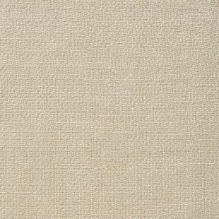 Photo of the fabric Simplicity* Porcelain swatch by James Dunlop. Use for Drapery, Accessory. Style of Plain, Texture