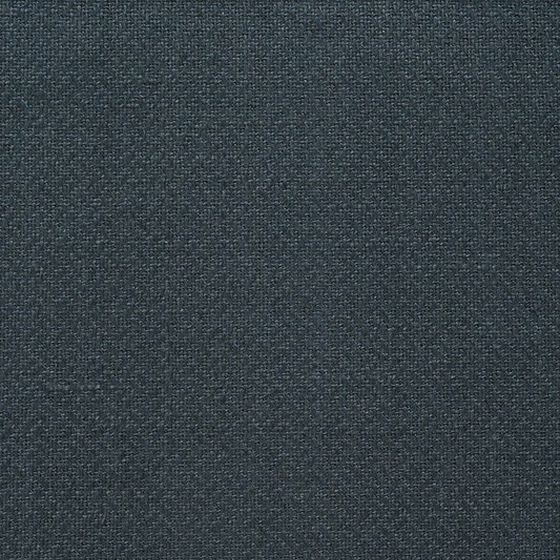 Photo of the fabric Simplicity* Riverstone swatch by James Dunlop. Use for Curtains, Accessory. Style of Plain, Texture