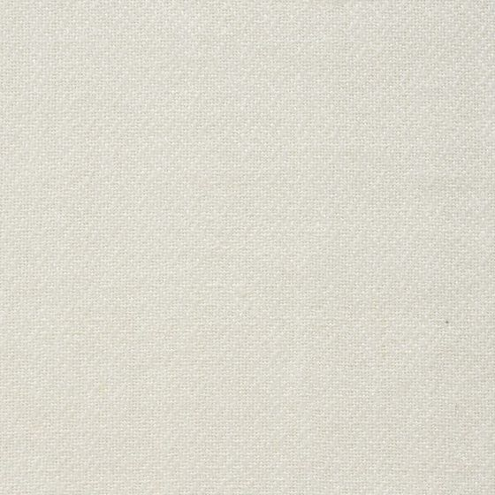Photo of the fabric Simplicity* Whisper swatch by James Dunlop. Use for Curtains, Accessory. Style of Plain, Texture