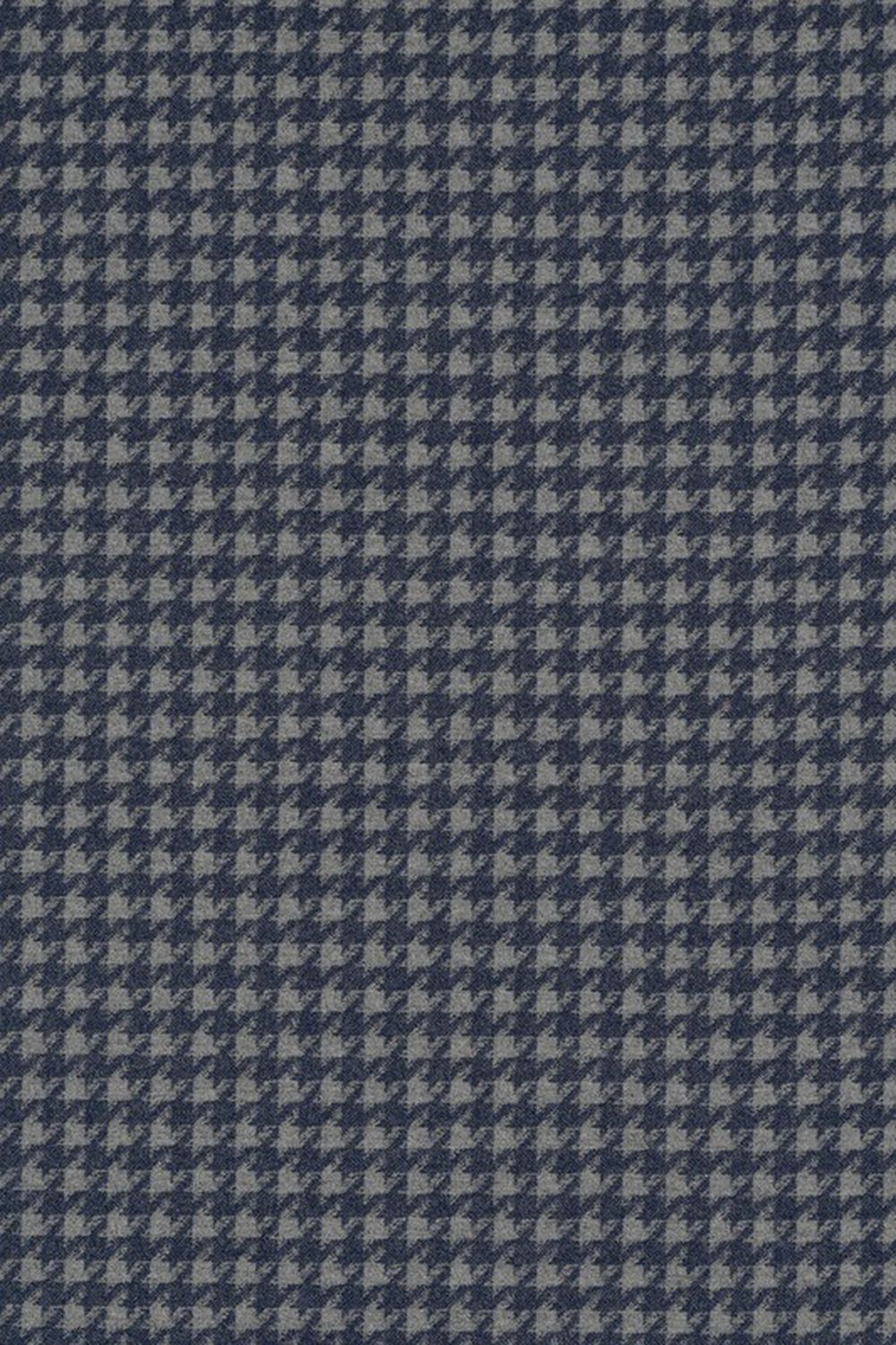 Photo of the fabric Jackson Alpine swatch by James Dunlop. Use for Upholstery Heavy Duty, Accessory. Style of Pattern, Traditional