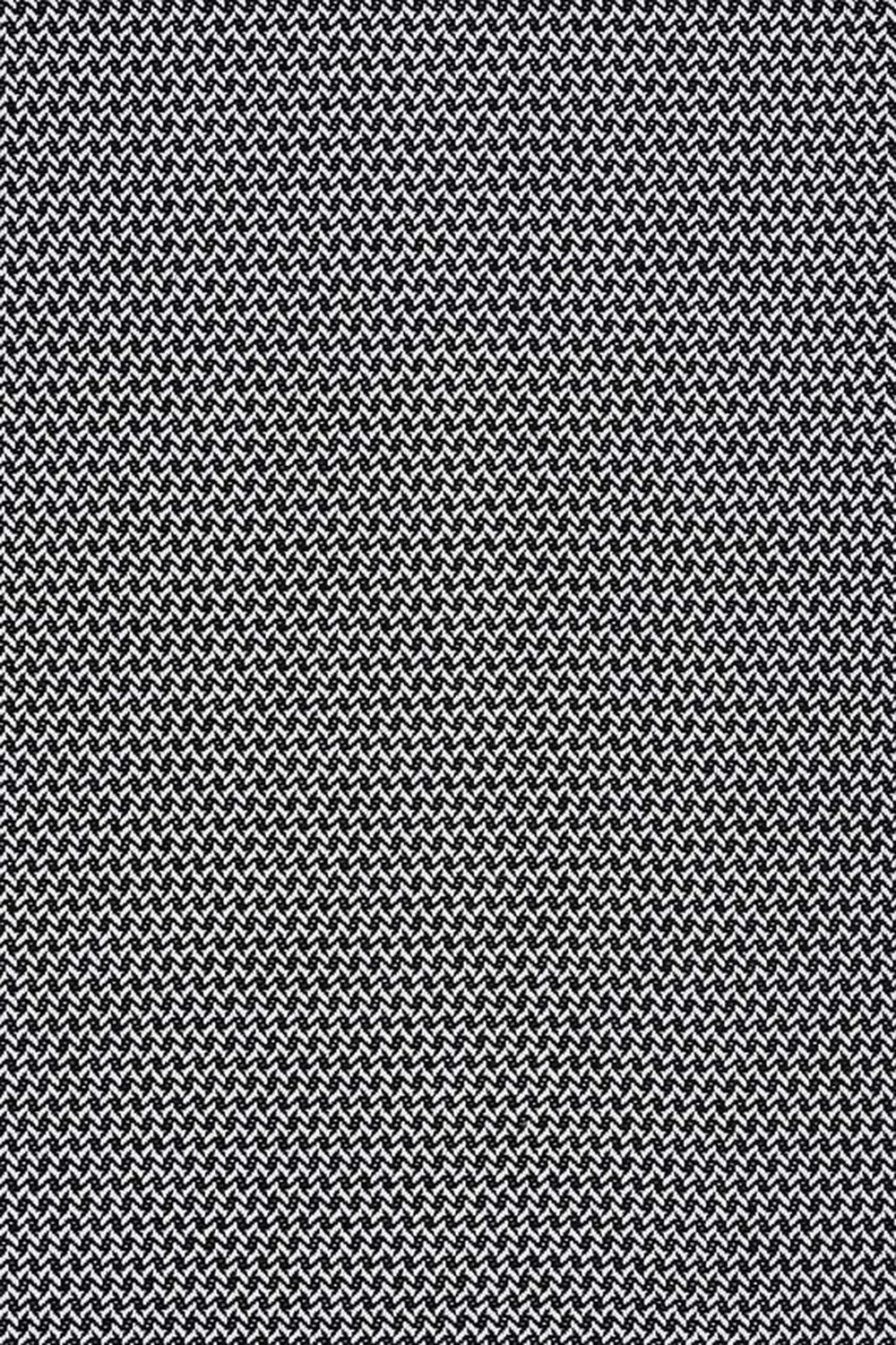 Photo of the fabric Jura Black Sand swatch by James Dunlop. Use for Upholstery Heavy Duty, Accessory. Style of Plain, Texture