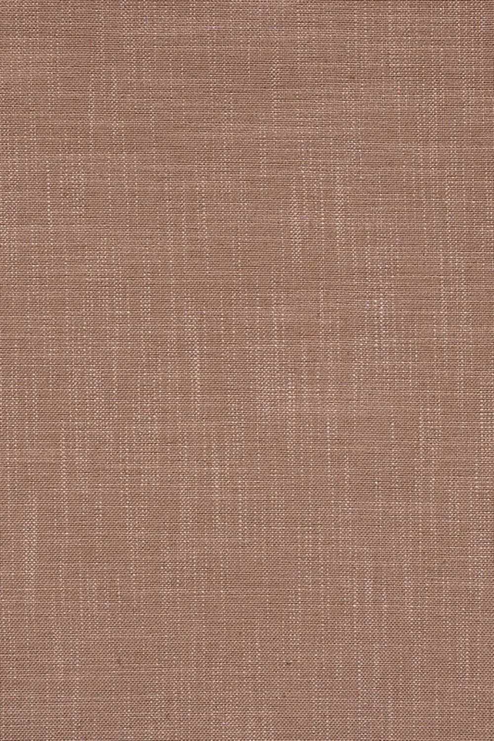 Photo of the fabric Allium Antique Rose swatch by Mokum. Use for Upholstery Heavy Duty, Accessory. Style of Plain, Texture