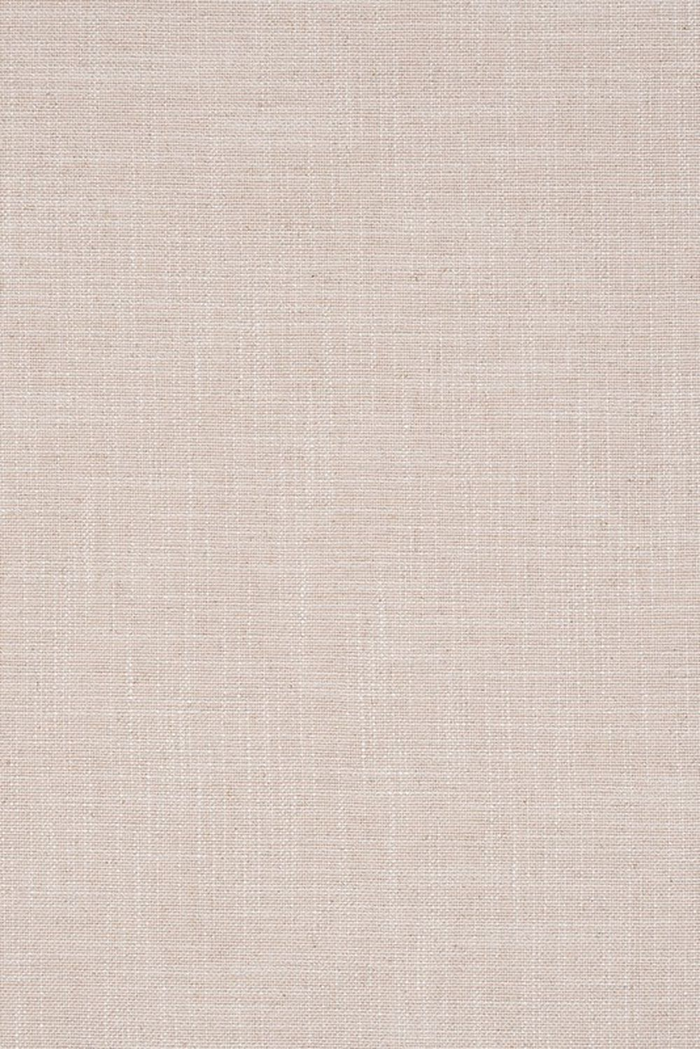 Photo of the fabric Allium Blush swatch by Mokum. Use for Upholstery Heavy Duty, Accessory. Style of Plain, Texture