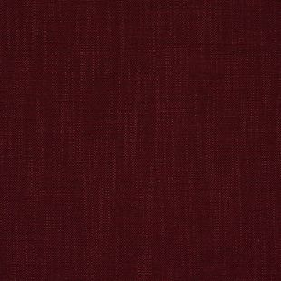 Photo of the fabric Allium Bordeaux swatch by Mokum. Use for Upholstery Heavy Duty, Accessory. Style of Plain, Texture