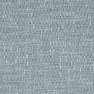 Photo of the fabric Allium Cloud swatch by Mokum. Use for Upholstery Heavy Duty, Accessory. Style of Plain, Texture