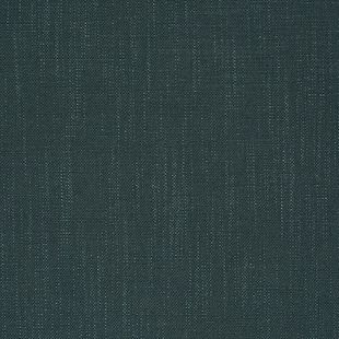 Photo of the fabric Allium Deep Teal swatch by Mokum. Use for Upholstery Heavy Duty, Accessory. Style of Plain, Texture
