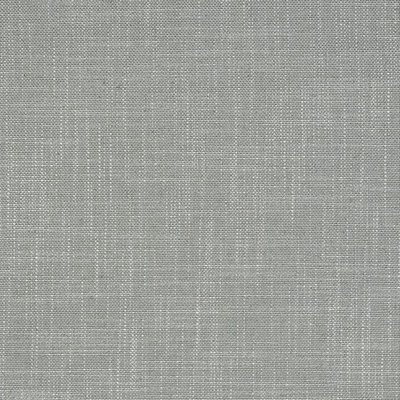 Photo of the fabric Allium Dove Grey swatch by Mokum. Use for Upholstery Heavy Duty, Accessory. Style of Plain, Texture