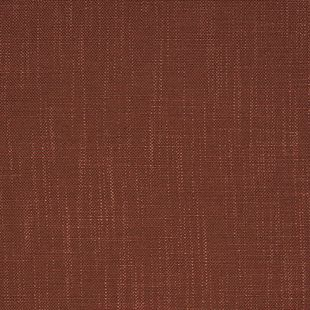 Photo of the fabric Allium Marsala swatch by Mokum. Use for Upholstery Heavy Duty, Accessory. Style of Plain, Texture