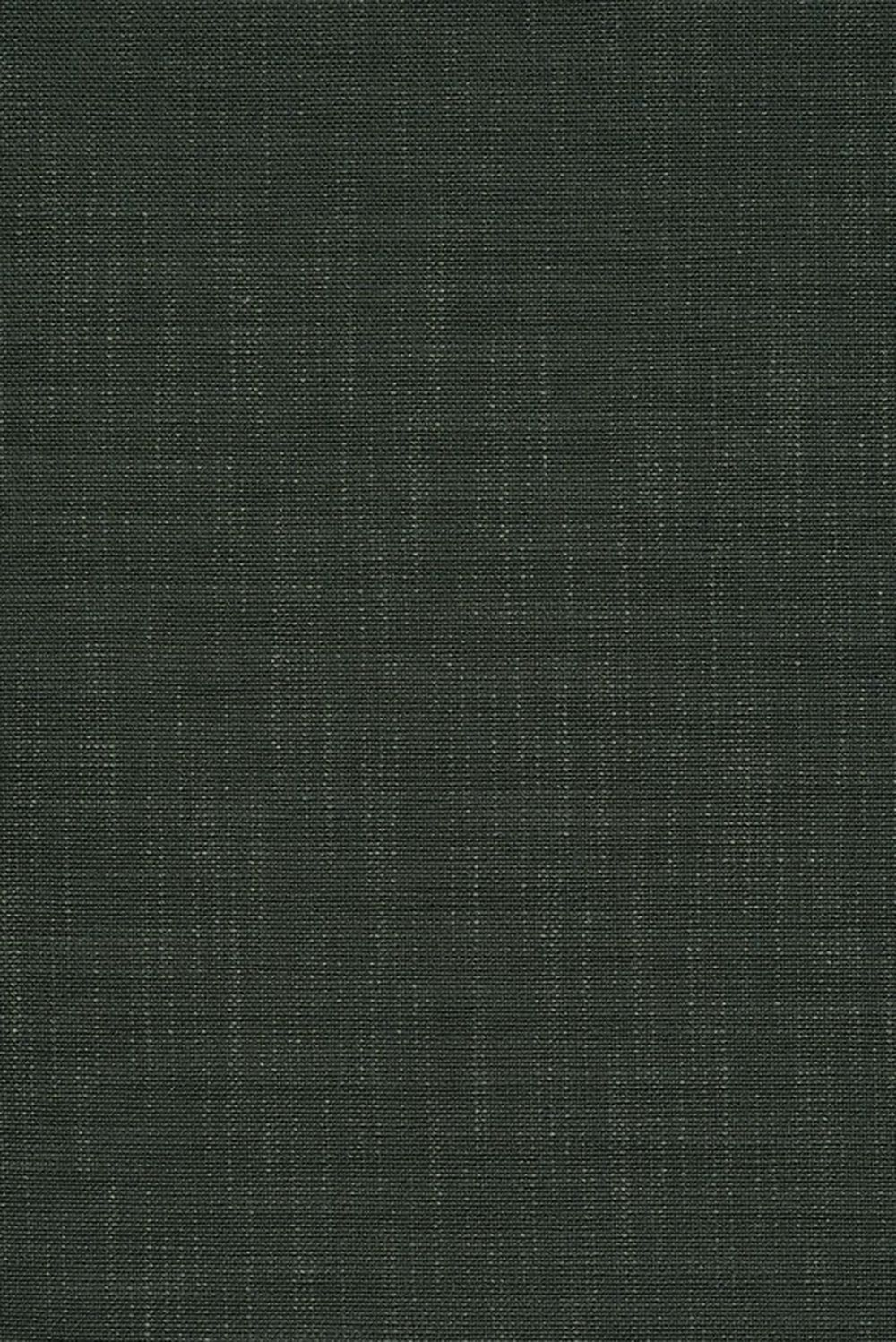 Photo of the fabric Allium Mineral swatch by Mokum. Use for Upholstery Heavy Duty, Accessory. Style of Plain, Texture