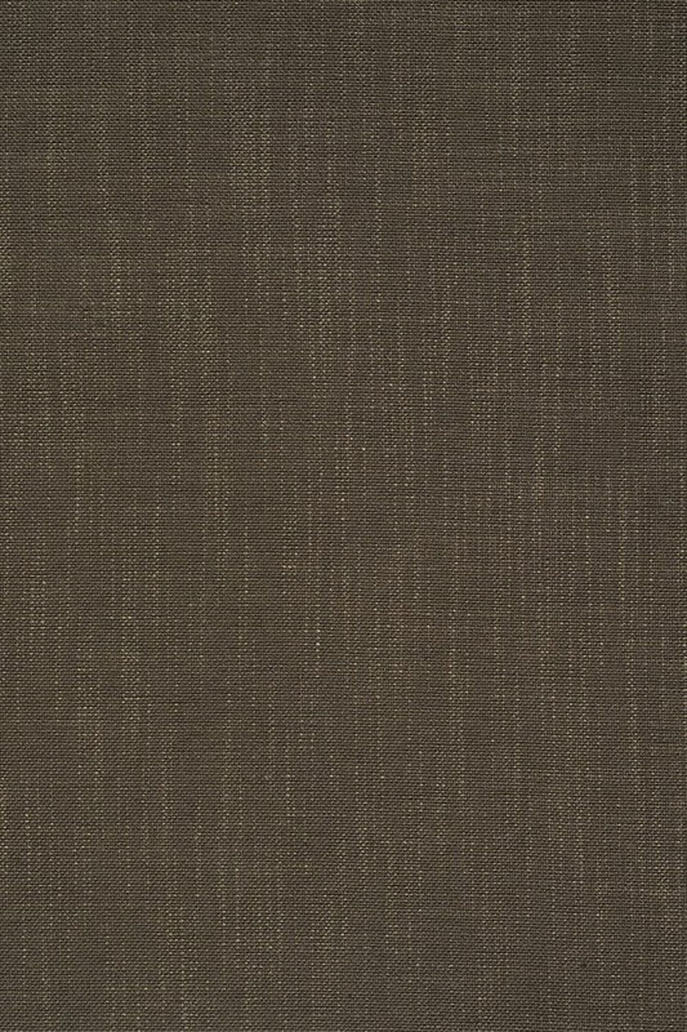 Photo of the fabric Allium Mushroom swatch by Mokum. Use for Upholstery Heavy Duty, Accessory. Style of Plain, Texture