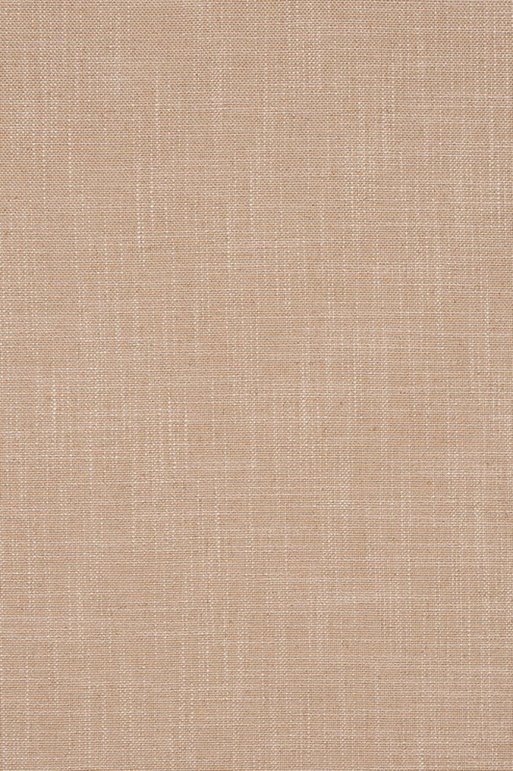 Photo of the fabric Allium Peach swatch by Mokum. Use for Upholstery Heavy Duty, Accessory. Style of Plain, Texture