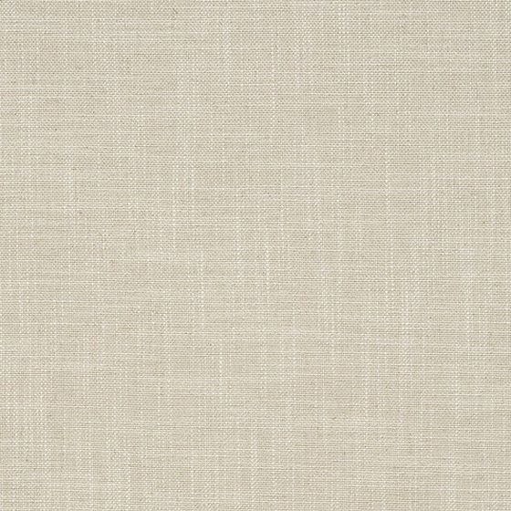 Photo of the fabric Allium Silk swatch by Mokum. Use for Upholstery Heavy Duty, Accessory. Style of Plain, Texture
