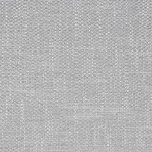 Photo of the fabric Allium Silver swatch by Mokum. Use for Upholstery Heavy Duty, Accessory. Style of Plain, Texture
