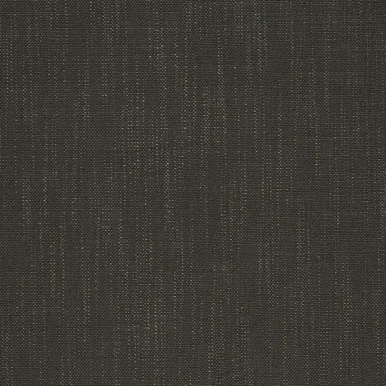 Photo of the fabric Allium Walnut swatch by Mokum. Use for Upholstery Heavy Duty, Accessory. Style of Plain, Texture
